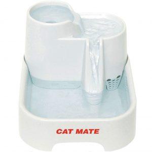 PetMate 80850 Trinkbrunnen
