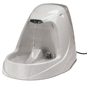 PetSafe Drinkwell Trinkbrunnen 3,7 Liter